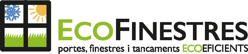 Ecofinestres